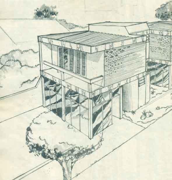 Desenhos-de-casas-para-construir-005