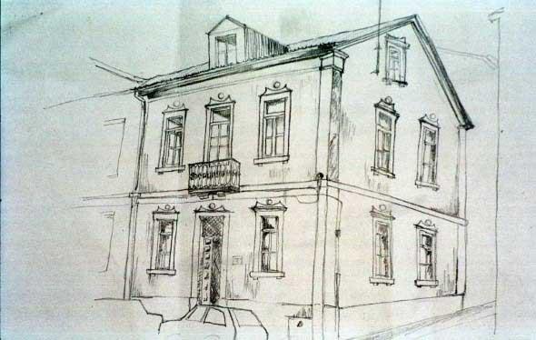 Desenhos-de-casas-para-construir-006