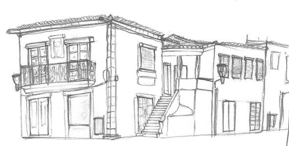 Desenhos-de-casas-para-construir-008