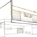 Desenhos-de-casas-para-construir-011