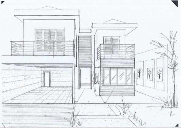 Desenhos-de-casas-para-construir-012