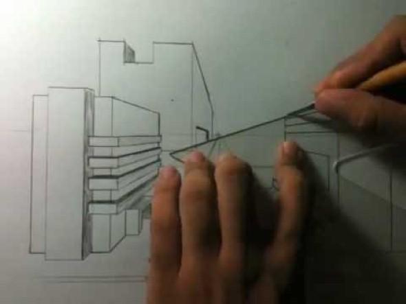 Desenhos-de-casas-para-construir-013