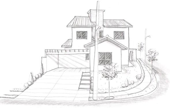 Desenhos-de-casas-para-construir-015
