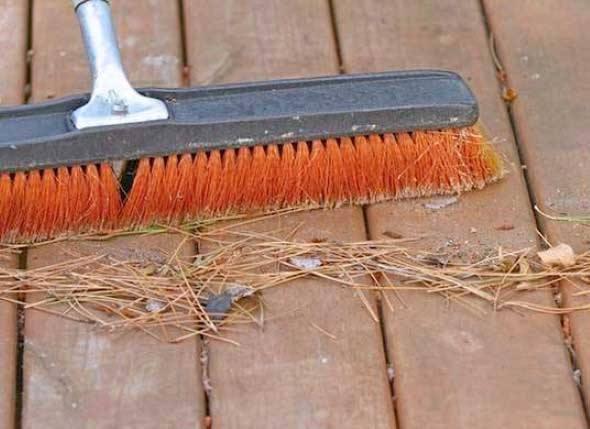 Dicas-simples-para-limpar-decks-de-madeira-002