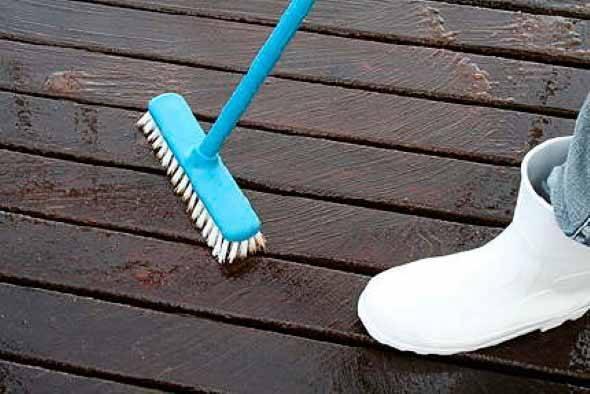 Dicas-simples-para-limpar-decks-de-madeira-004