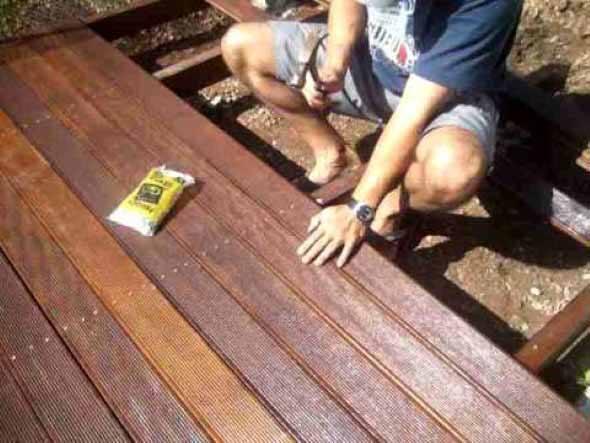 Dicas-simples-para-limpar-decks-de-madeira-005