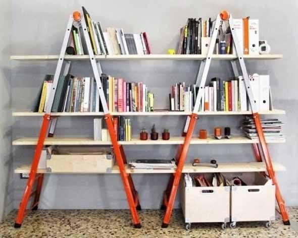 Escadas-para-criar-prateleiras-005