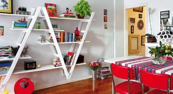 Escadas-para-criar-prateleiras-014