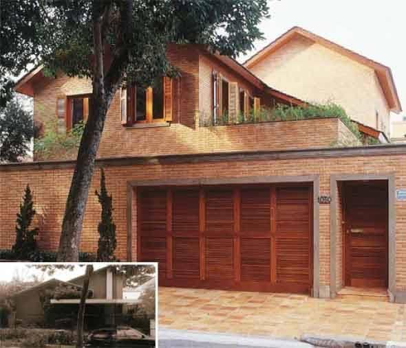 Fachada-de-casa-estilo-colonial-moderno-006