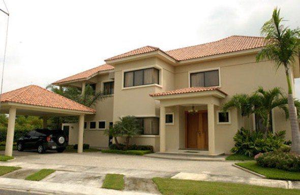Fachada-de-casa-estilo-colonial-moderno-011