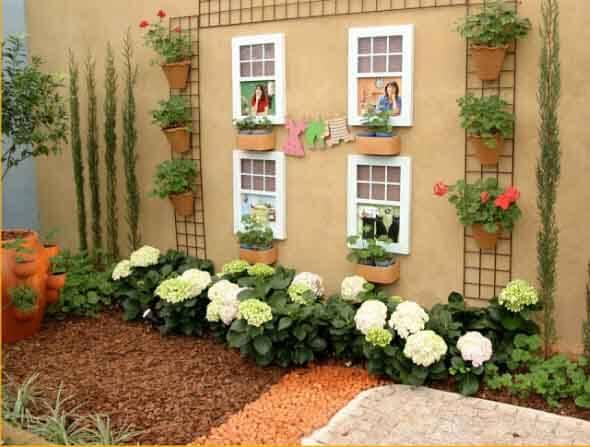 Ideias-fáceis-para-fazer-no-quintal-014