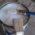 Ideias para fazer com elástico em sua casa 002