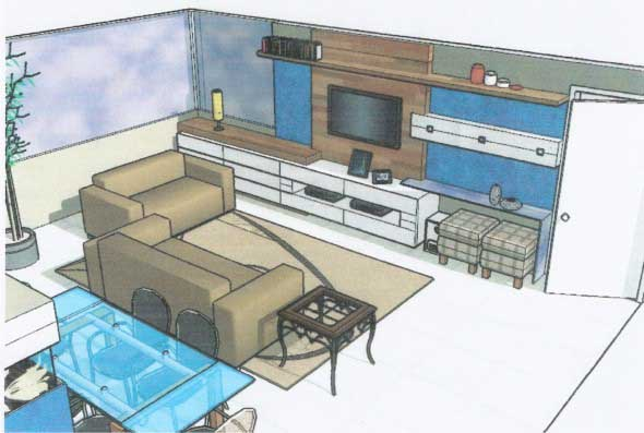Layouts-para-móveis-da-sala-001