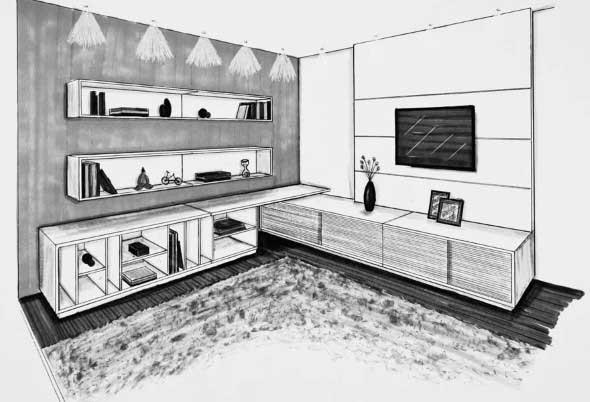 Layouts-para-móveis-da-sala-004