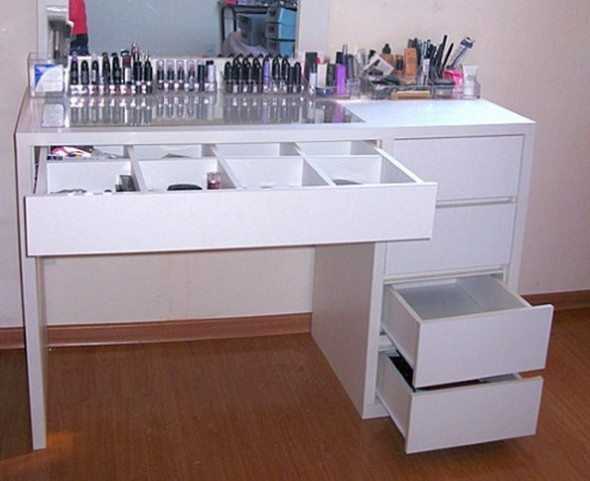 Mesas-para-maquiagem-001