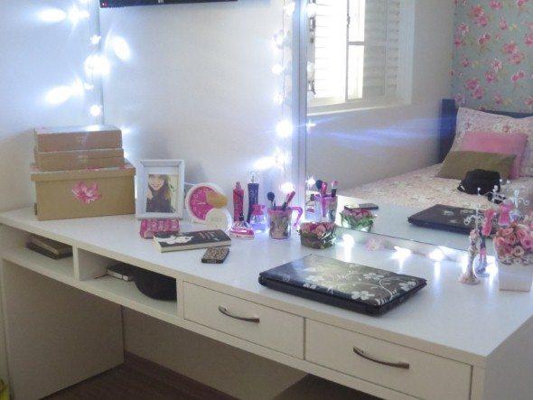 Mesas-para-maquiagem-004