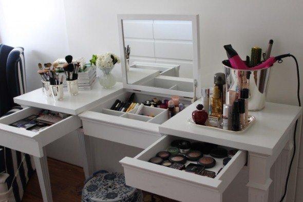 Mesas-para-maquiagem-010