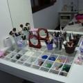 Mesas-para-maquiagem-011