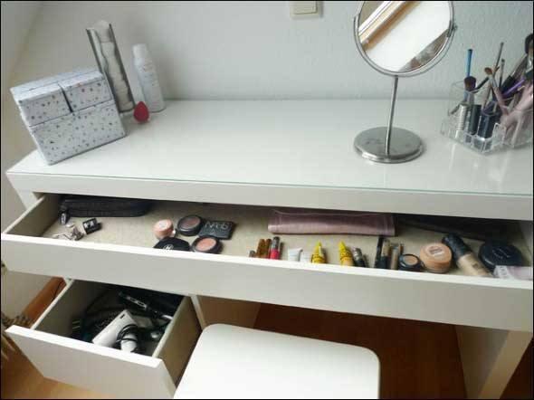 Mesas-para-maquiagem-013