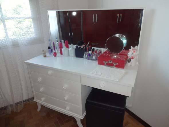 Mesas-para-maquiagem-014