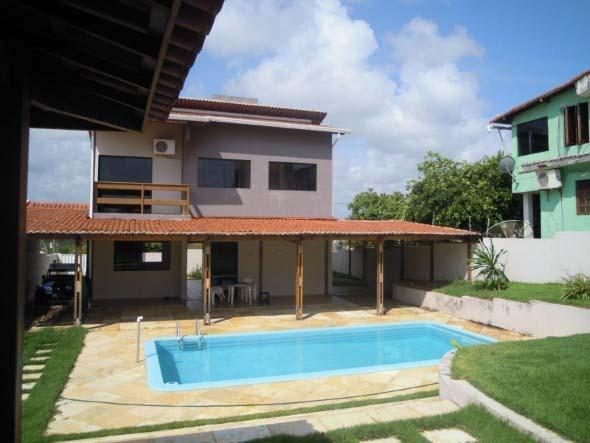 Modelos-de-casas-de-praia-003