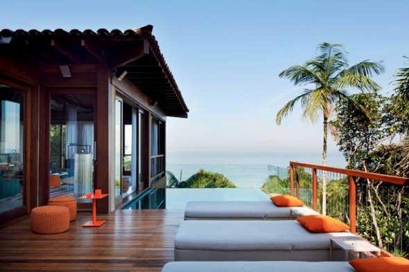 Modelos-de-casas-de-praia-007