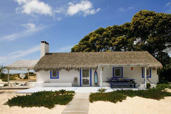 Modelos-de-casas-de-praia-009
