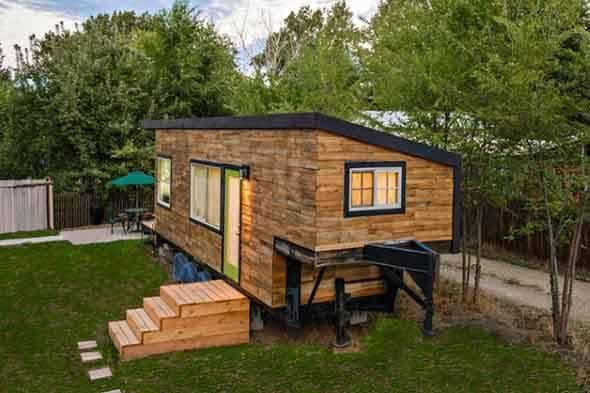 Modelos-de-casas-pequenas-para-construir-010