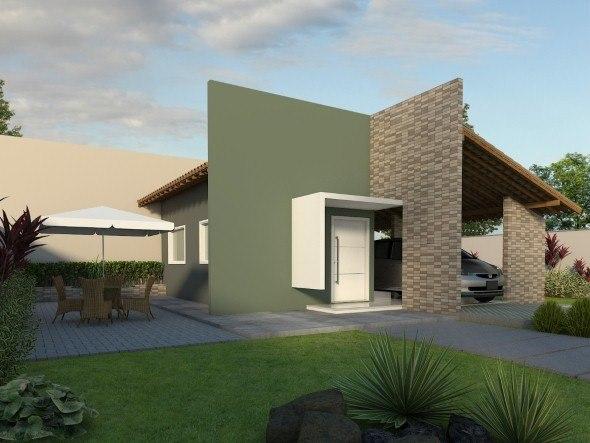 Modelos-de-casas-pequenas-para-construir-013
