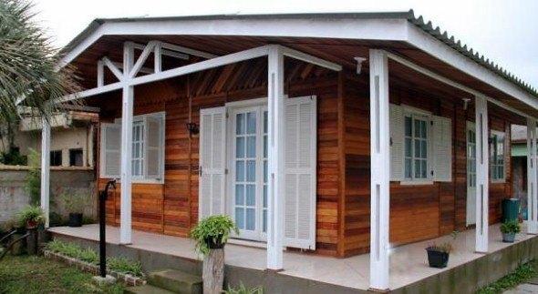Modelos-de-casas-pequenas-para-construir-014