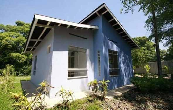 Modelos-de-casas-pequenas-para-construir-015