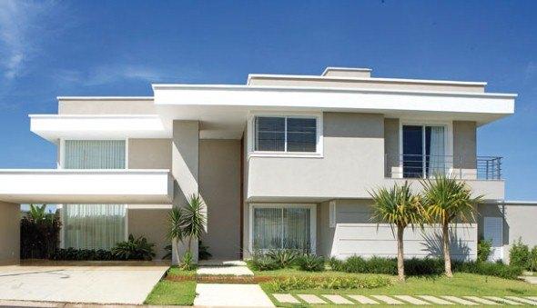 Modelos-de-fachadas-e-casas-sem-telhados-002