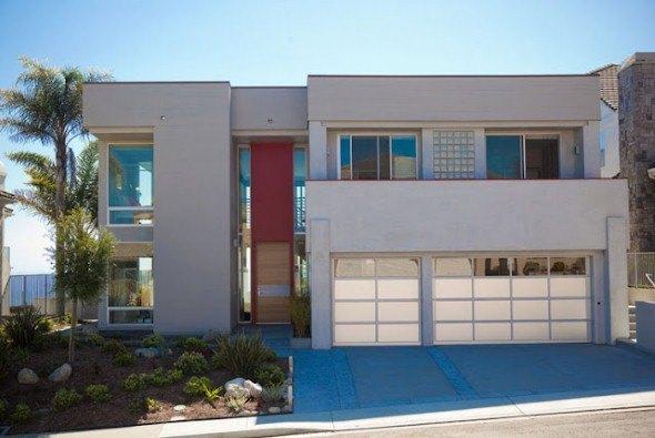 Modelos-de-fachadas-e-casas-sem-telhados-003