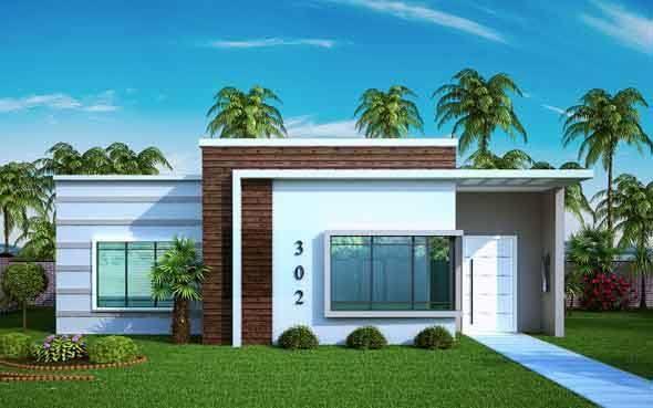 Modelos-de-fachadas-e-casas-sem-telhados-005