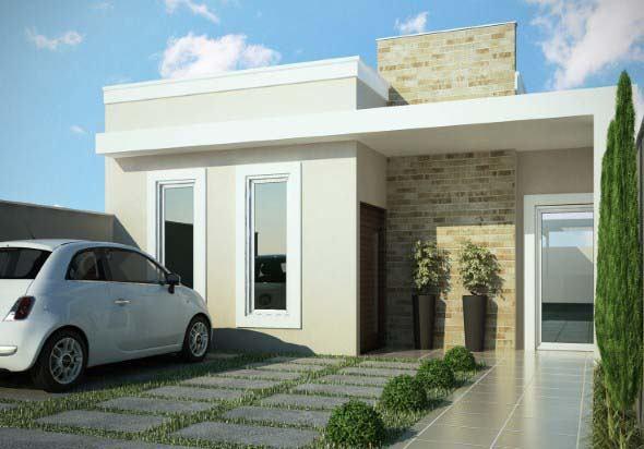 Modelos-de-fachadas-e-casas-sem-telhados-006