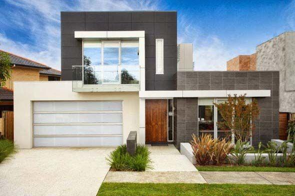 Modelos-de-fachadas-e-casas-sem-telhados-009