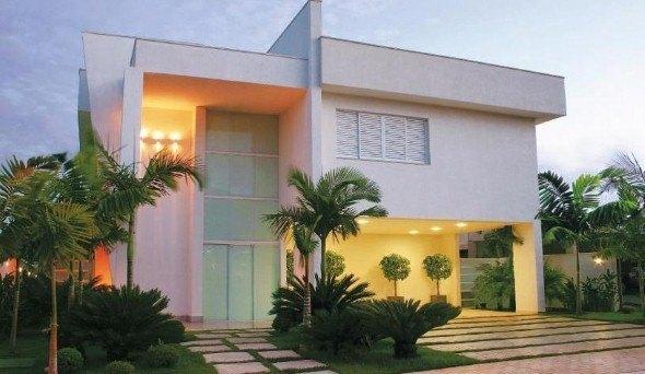 Modelos-de-fachadas-e-casas-sem-telhados-011
