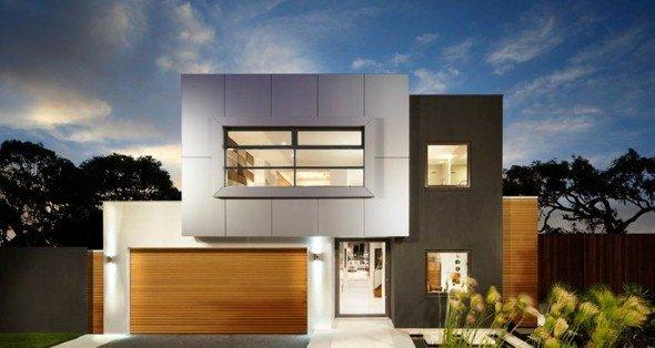 Modelos-de-fachadas-e-casas-sem-telhados-013
