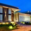 Modelos-de-fachadas-e-casas-sem-telhados-014