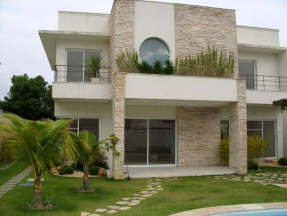 Modelos-de-fachadas-e-casas-sem-telhados-015