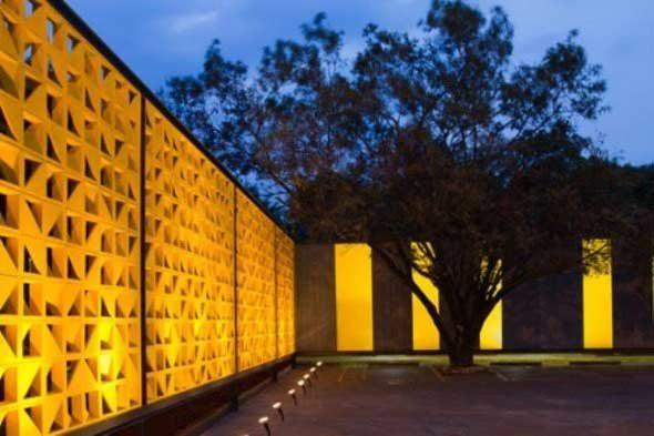 Muros-paredes-de-cobogós-008