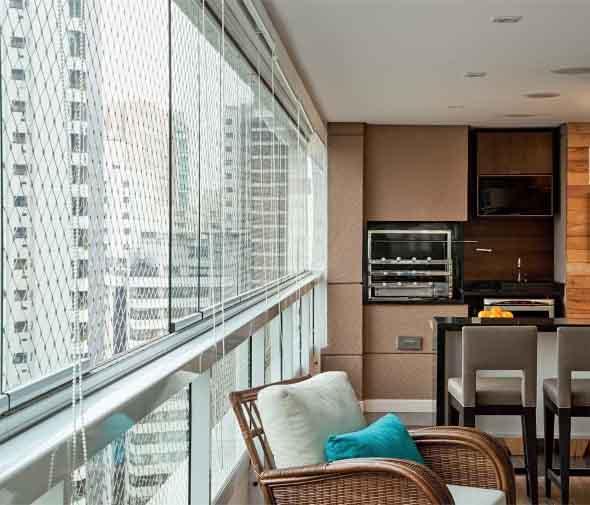 Tipos-de-sacadas-para-apartamentos-005