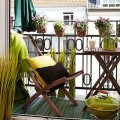 Tipos-de-sacadas-para-apartamentos-012
