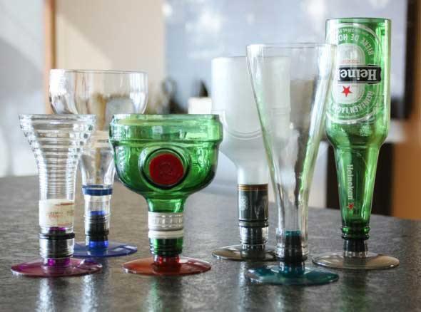 Transformar-garrafas-em-copos-para-decorar-001