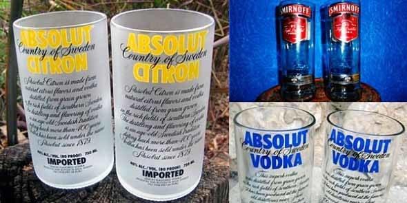 Transformar-garrafas-em-copos-para-decorar-002