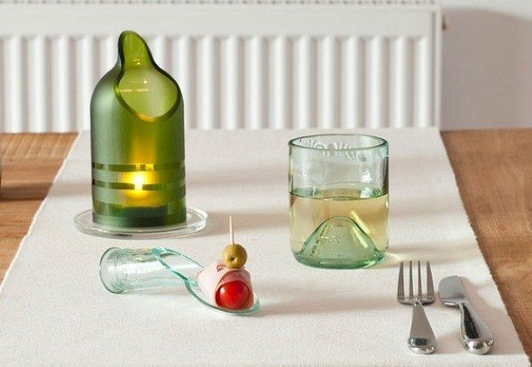 Transformar-garrafas-em-copos-para-decorar-005