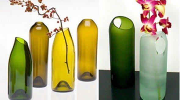 Transformar-garrafas-em-copos-para-decorar-006