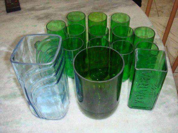 Transformar-garrafas-em-copos-para-decorar-007