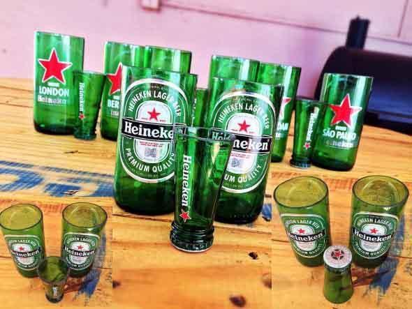 Transformar-garrafas-em-copos-para-decorar-010