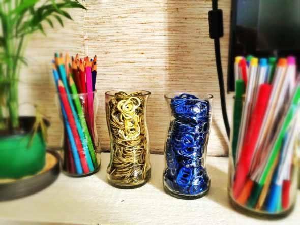 Transformar-garrafas-em-copos-para-decorar-011